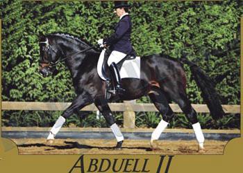 abduell2_3
